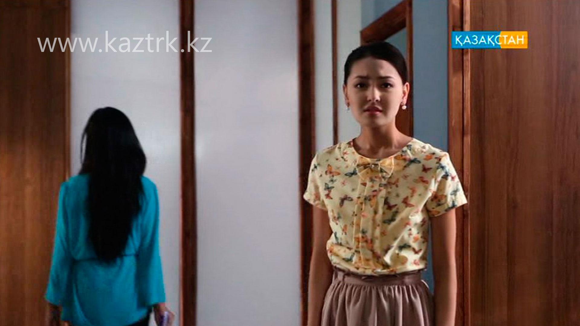 Тв казахстан смотреть онлайн бесплатно 7 фотография